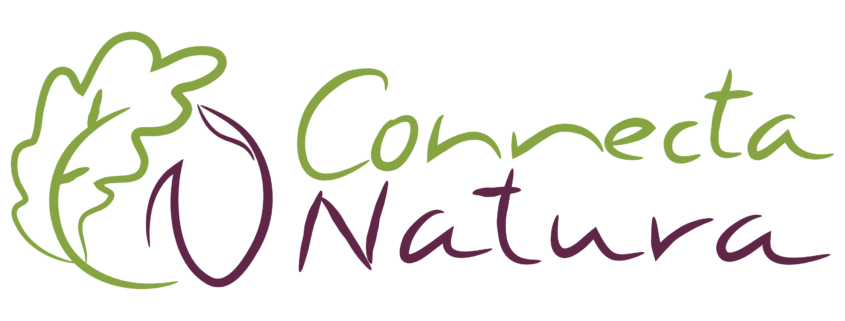 Connecta Natura